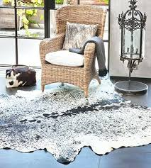 faux cow skin rug cow hide rugs cushions image description faux bear skin rug uk faux cow skin rug