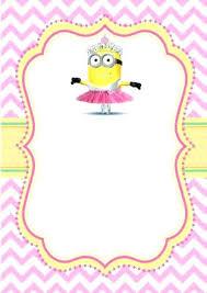 Girl Birthday Invitation Template Male Birthday Invitation Templates Free Card Download Girl