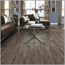 stainmaster luxury vinyl luxury vinyl tile crushed s stainmaster vinyl tile
