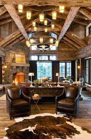 log cabin furniture ideas living room. Cabin Living Room Stunning Decor Gallery Ideas L . Log Furniture