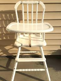 wooden high chairs for babies antique wooden high chair with tray best chairs wood ideas wooden high chairs for babies