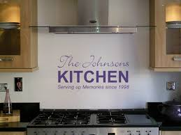 For Kitchen Wall Art Decor 51 Pinterest Kitchen Wall Decor Ideas Kitchen Wall Art