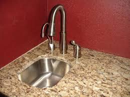 Giallo Veneziano Granite Kitchen Granite Counter Tops Gallery Custom Kitchen And Bathrooms