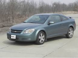 which wiring harness fits the 2007 chevrolet cobalt coupe vs the trailer wiring harness installation 2010 chevy cobalt