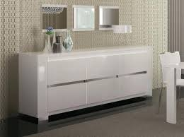 modern dining room buffet. Modern Dining Room Buffet Contemporary Buffets Sideboards Table And Set