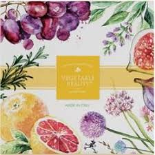 <b>Vegetable Beauty Подарочный набор</b> натурального мыла №2 ...