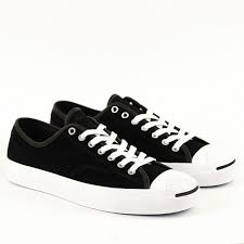 converse jack purcell white. converse jack purcell x polar black-white white