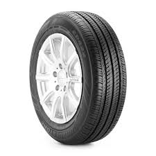 Bridgestone Tire Comparison Chart What You Need To Know About Low Rolling Resistance Tires
