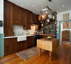 Oak Cabinet Kitchen Oak Cabinets Kitchen Contemporary With Door Handles Lever
