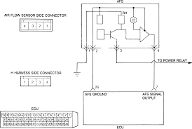 hyundai excel wiring diagram wiring diagram and schematic design hyundai radio wiring diagram diagrams and schematics
