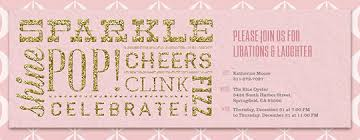 bachelorette party invitations free template free bachelorette party invitations evite