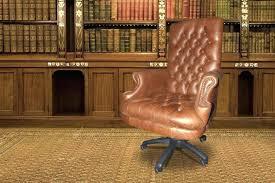 presidential office chair. Presidential Office Chair Us President