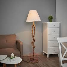 Tafellamp Zwarte Losse Lampen In Trapgat Vide My Interior