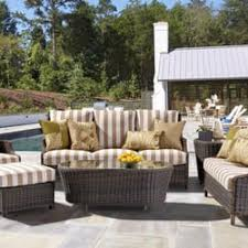 27 Best Castelle Outdoor Furniture Images On Pinterest  Outdoor Outdoor Furniture Clearwater Fl
