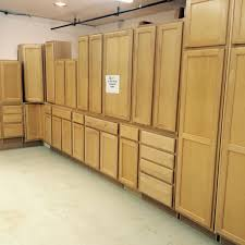 Reuse Kitchen Cabinets Resource Center For Resource Conservation