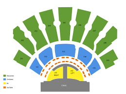 Zappos Theater Seating Chart Gwen Stefani Zappos Theater At Planet Hollywood Seating Chart Events In
