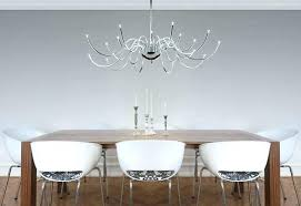 dining room chandeliers height chandelier height above dining table ideal height chandelier above for fresh dining