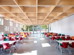 architecture and interior design schools. Fine Architecture Architecture Interior Design Get The Best To Find The Interior Design  Schools Homestyler  On Architecture And