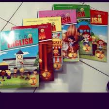 Buku ini disusun sebagai pedoman pembelajaran untuk mempermudah guru dalam mengajarkan bahasa inggris pada anak menggunakan buku active. Rpp Dan Silabus Grow With English Sd Revisi Sekolah