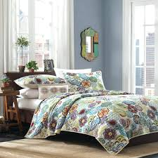 Bedding Coverlet Sets Bed Bedding Luxury Comforter Sets King Size ... & bedding coverlet sets 6 piece quilted coverlet set by park bedding sets . bedding  coverlet sets quilt ... Adamdwight.com