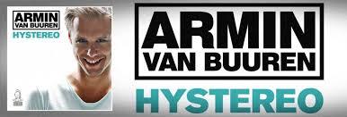 Dutch Trance Charts
