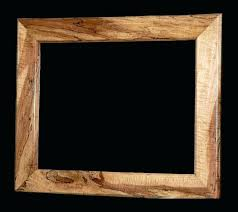 distressed wood frame 16x20 wooden picture frames if you want people to notice your photos in distressed wood frame 16x20