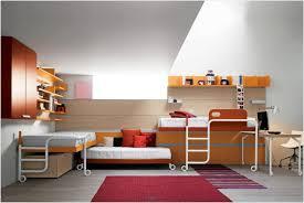 teenage room ideas diy. large size of bedroom ideas:marvelous cool girl decorations for retro teenage room ideas diy