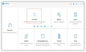 Transfer Data From Pc To Pc Android Files Transfer Copy Files Between Pc And Android Phone