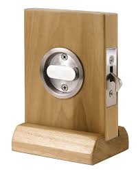 pocket door locks incredible linnea modern square style lock intended for 14