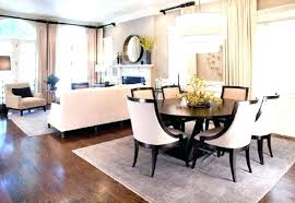 furniture arrangement ideas. Small Living Room Furniture Layout Ideas Stunning Design Arrangement Long R