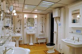 Small Picture Beautiful Bathroom Design Tool Home Depot Gallery Trends Ideas