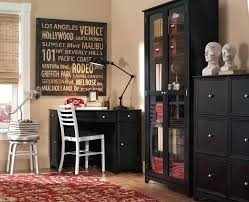 office bookcase with doors. bookcase stunning office design with glass door and dresser patterned red area doors