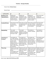 Persuasive Essay Rubric for Writer s Workshop    according to the CCSS it s  Argumentative