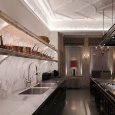 top 10 kitchen lighting ideas to