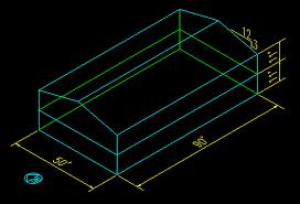 Wind Example 1