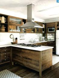 modern wood kitchen cabinets modern white and wood kitchen cabinets modern kitchen with raw wood cabinets