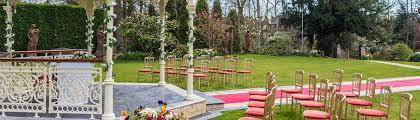 best western plus west retford hotel hotel,restaurant & wedding Wedding Fairs Retford Wedding Fairs Retford #17 wedding fayre retford