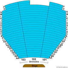 Seating Chart Terry Fator Las Vegas Terry Fator Theatre Mirage Tickets Seating Charts And