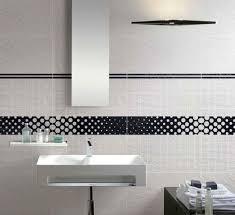 Choosing Bathroom Tile Bathroom Tiles Designs Choosing Right Design For Your Bathroom