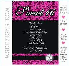Meet And Greet Invitations Samples Meet And Greet Invitation Templates Awesome Meet And Greet