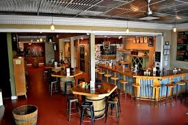 garden grove brewing urban winery is virginia s 100th craft brewery located in richmond s vibrant carytown district