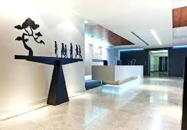 Small Business Office Designs Office Design Ideas For Business Fxmaximum Info