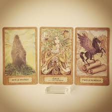 Check spelling or type a new query. Fate Fortune And Free Will Tarot Faqs 3 New Age Hipster Tarot Cards Card Reading
