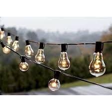 ikea outdoor lighting outdoor lighting elegant vintage edison bulb string ikea exterior t3 lighting