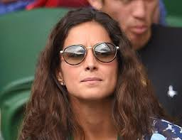 Nadal started his season at the inaugural atp cup as part of the spanish squad. Who Is Rafael Nadal S Wife Xisca Perello When Did Australian Open 2021 Tennis Star Marry Her And Do They Have Children