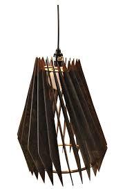 paravlon lamp em 109