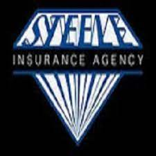 We've been helping all of california compare and save on their insurance since 1992. Hernandez Steele Insurance Agency In Antioch Ca 5167 Lone Tree Way