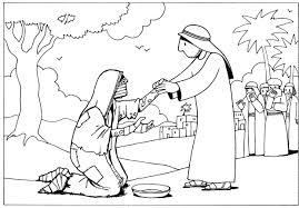 Bijbel In 1000 Seconden 6e Zondag Door Het Jaar B
