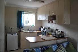 furnished 2 bedroom apartments stellenbosch. furnished 2 bedroom apartment prinspark stellenbosch apartments f