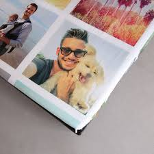 personalised bed sheets design your